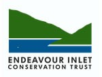 Bluewater Lodge | Endeavour Inlet Conservation Trust